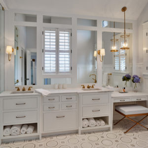 Kate Brier Interiors